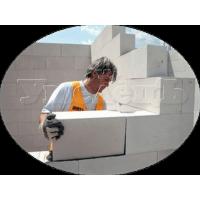 Монтаж, изменение межкомнатных стен