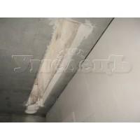 Пробивка проёма бетонная стена толщиной до 12 см