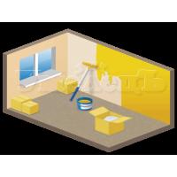 Капитальный или косметический ремонт комнат