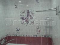 Ванная комната после ремонта 5