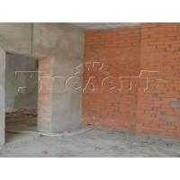 Пробивка проема стена толщиной 1 кирпич