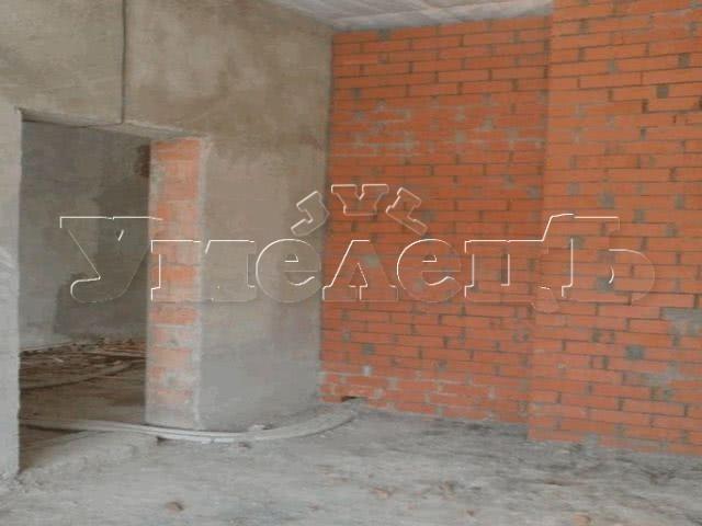 Пробивка проема стена толщиной 1 кирпич. Проем изменить переделать поменять. Ремонт квартир в Москве и Подмосковье.