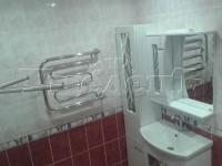 Ванная комната после ремонта 2