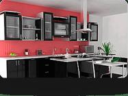 Подключение кухонных электроприборов